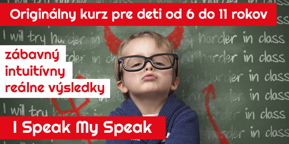 i-speak-kurz